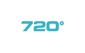 720 platform of trust partner