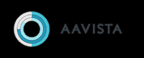 Aavista Oy
