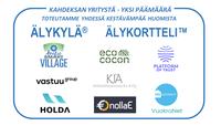 Älykylä.png