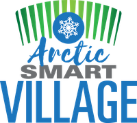 ASV Arctic Smart Village Oy