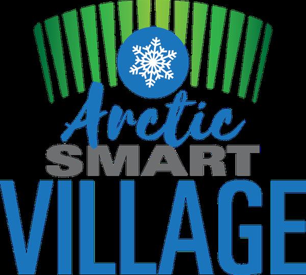 ASV Arctic Smart Village Oy