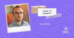 Developer appreciation_Dan Manea.png