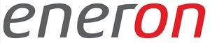 Eneron_Logo.jpg