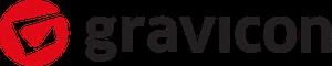 Gravicon