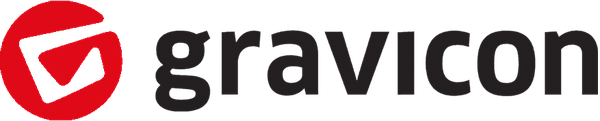 Gravicon_HighRes_new.width-600.png