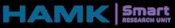 HAMK.width-600.png