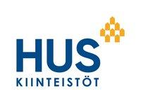 HUS-Kiinteistot_rgb_logo.jpg