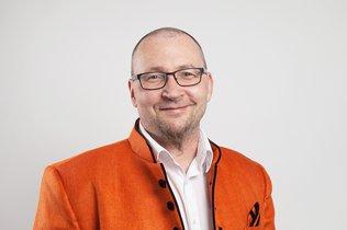 Jarkko Moilanen contact pic