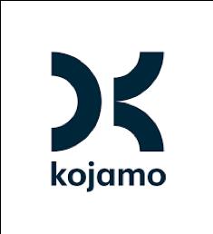 Kojamo