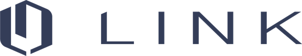 LINK horizontal.png