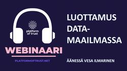 webinaari - luottamus datan hyödyntämisessä.png