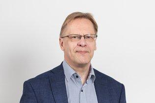 Markku contact pic