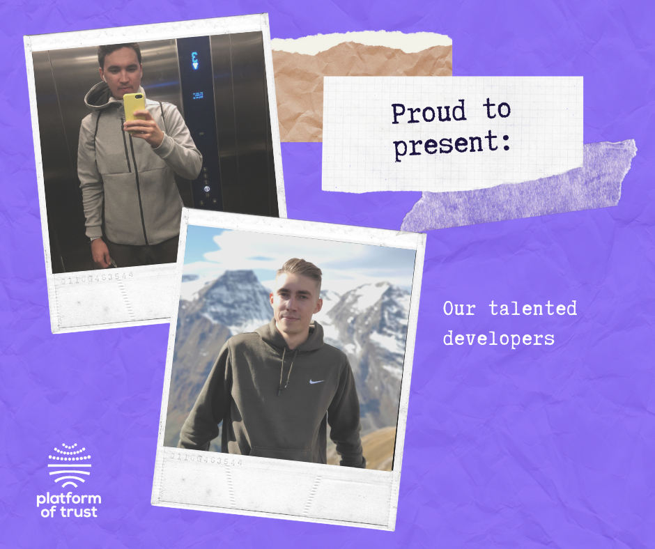 Meet our developers.png