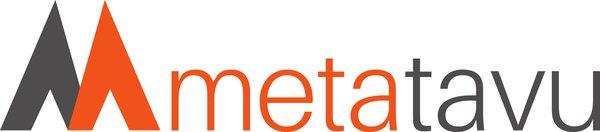 Metatavu