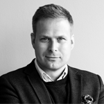 Mika Ruokonen
