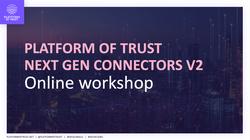 Next gen connectors V2.png