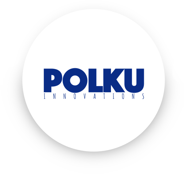 Polku.png