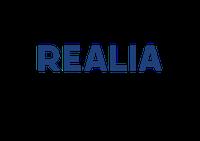 Realia Group
