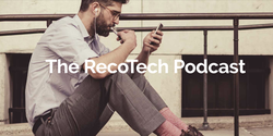 RecoTechpodcast.png