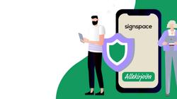 Signspacekamppis.png