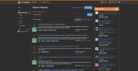 StackOverflow-Platform-of-trust.png