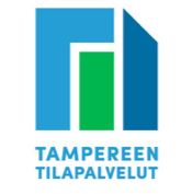 Tampereen tilapalvelut