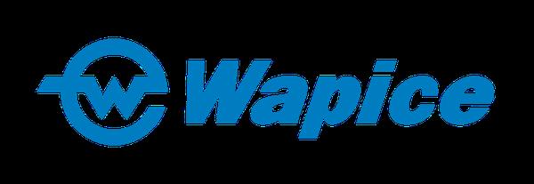 Wapice.png