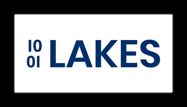 1001 Lakes Oy