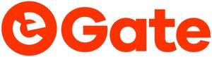 eGate-logo-orange.jpg