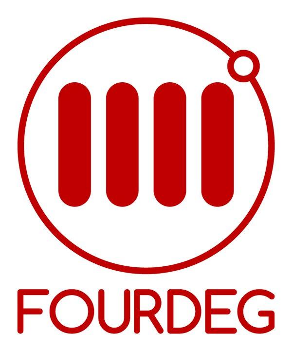 fourdeg.jpg