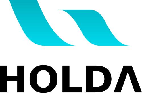holda-developer-portal.png