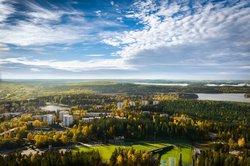 kuopio-2409276_1920.jpg