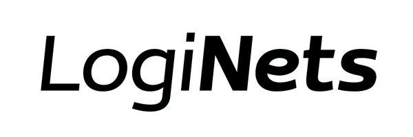 loginets-logo.jpg
