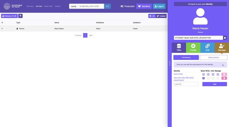 myworld-app-rightpane-manage.png