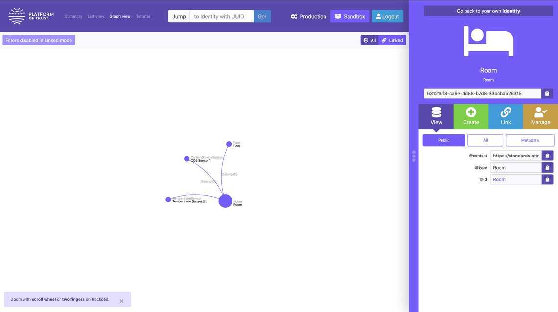 oneclick-demo-identity-network.png