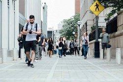 pedestrian_pixabay_FreePhotos.jpg