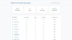 platformoftrust-status-page.png