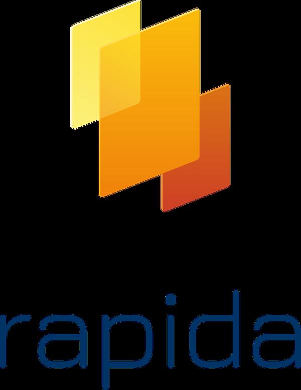 rapida.png