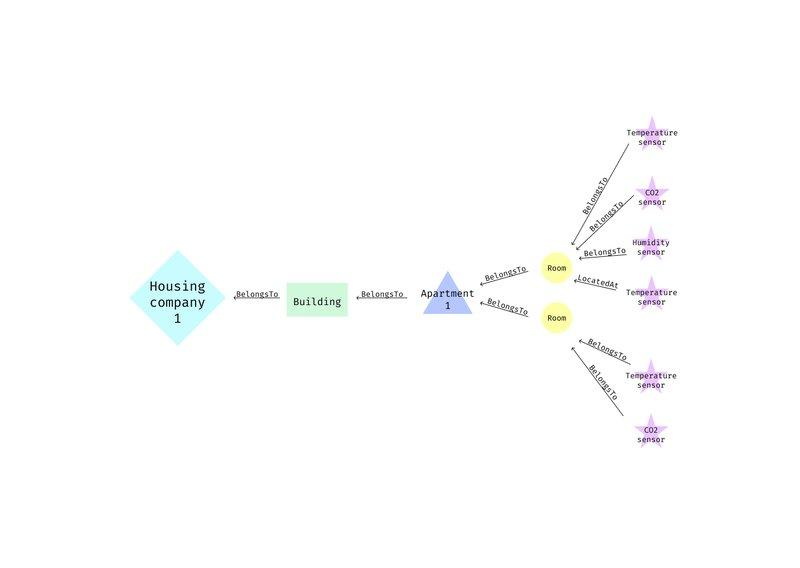 small-network.jpg