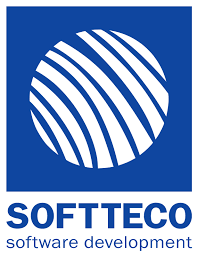 softeco.png