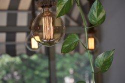 energiatehokkuuden parantaminen.jpg