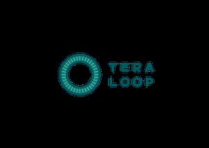 teraloop.png