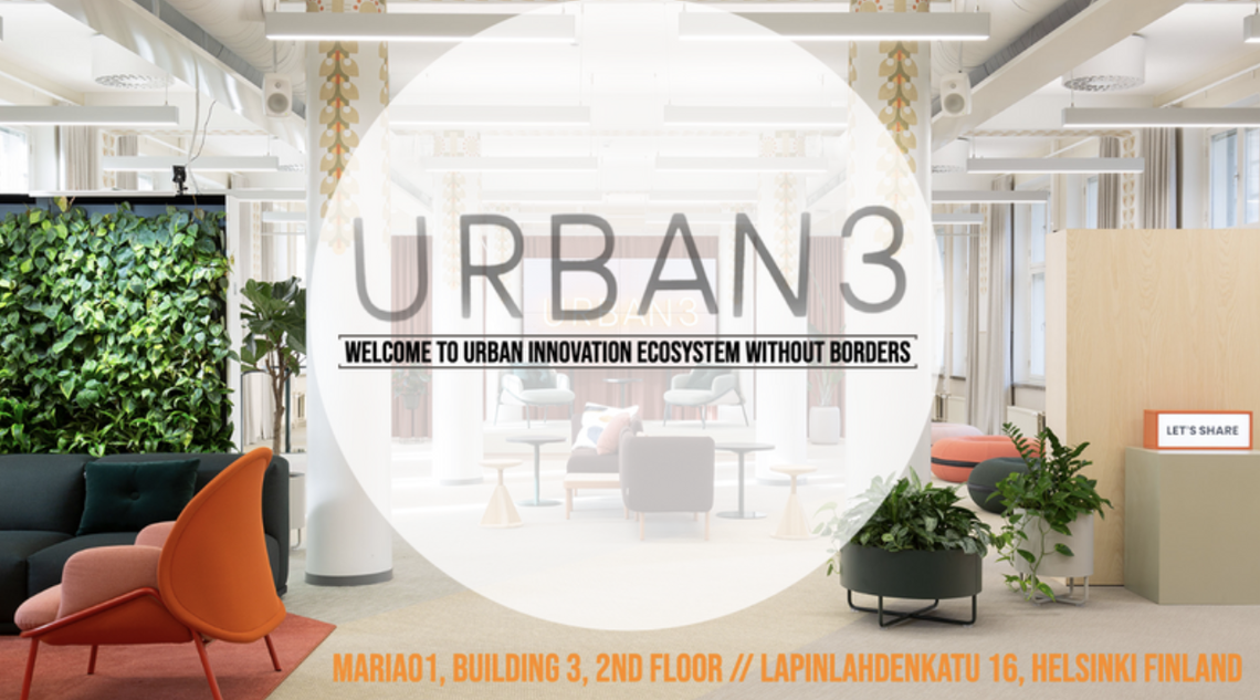 urban3.png