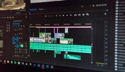 Platform of Trust developer experience video by Jarkko Moilanen